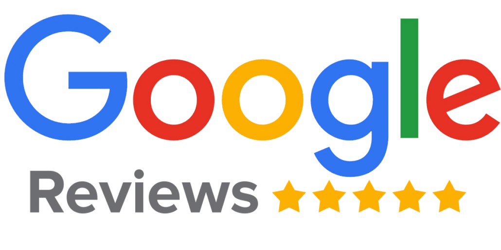 How to Get High-Quality Google Reviews